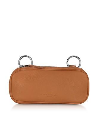 4ac4c42642 Designer Travel Bags and Luxury Luggage - FORZIERI