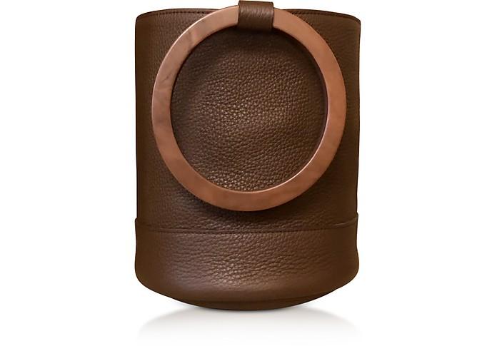 Bonsai 20 Bucket Bag - Simon Miller