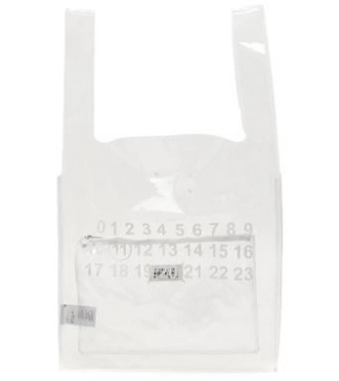 bag - Maison Margiela