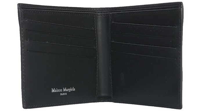 Bifold Wallet - Maison Margiela