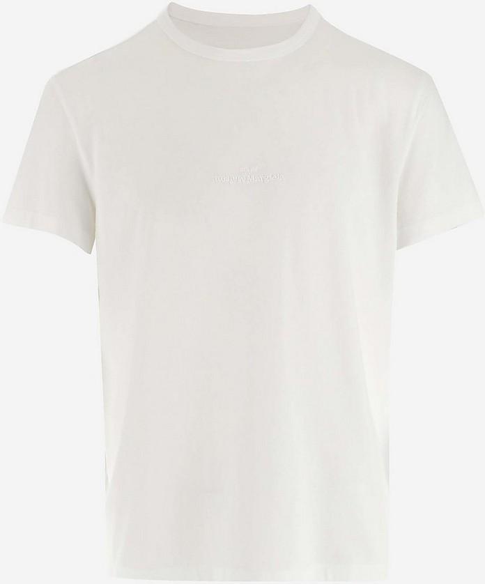 Men's T-Shirt - Maison Margiela
