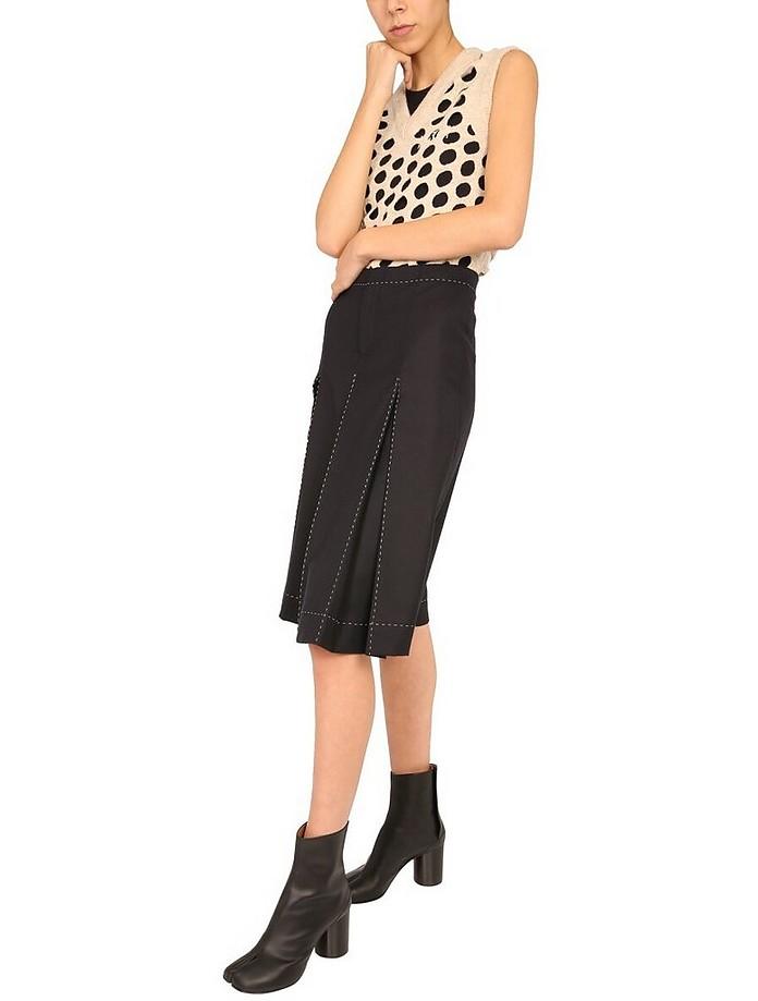 Pants Skirt - Maison Margiela