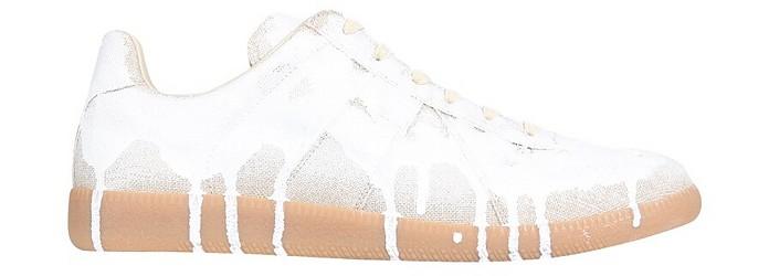 Replica Sneakers - Maison Margiela