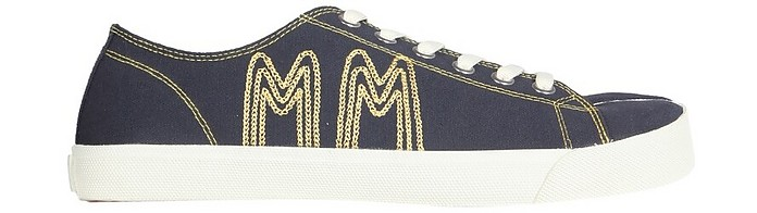 Tabi Sneakers - Maison Margiela