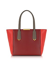 Hail To The Queen Elizabeth Tote