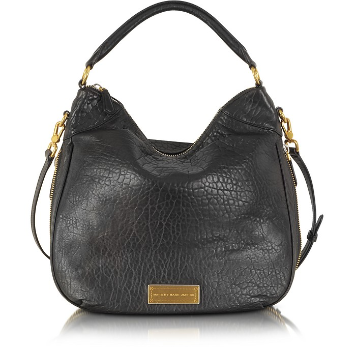 58db444582 Marc by Marc Jacobs Washed Up Novelty Billy Shoulder Bag at FORZIERI
