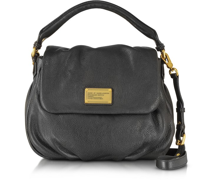 96df084df7 Marc by Marc Jacobs Classic Q Lil Ukita Shoulder Bag at FORZIERI