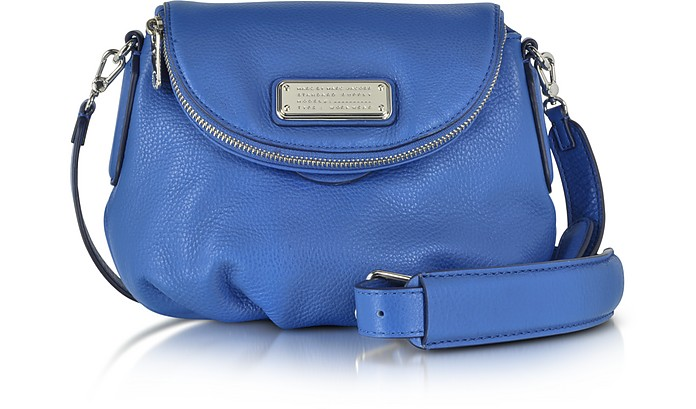 Marc by Marc Jacobs Salton Sea New Q Mini Natasha Crossbody Bag at ... 664065a9dd03b