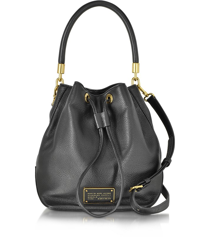 c630c45344c4 New Too Hot To Handle Large Drawstring Bucket Bag - Marc by Marc Jacobs