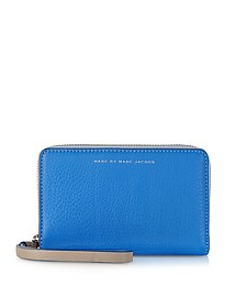 Sophisticato Mildred Wallet