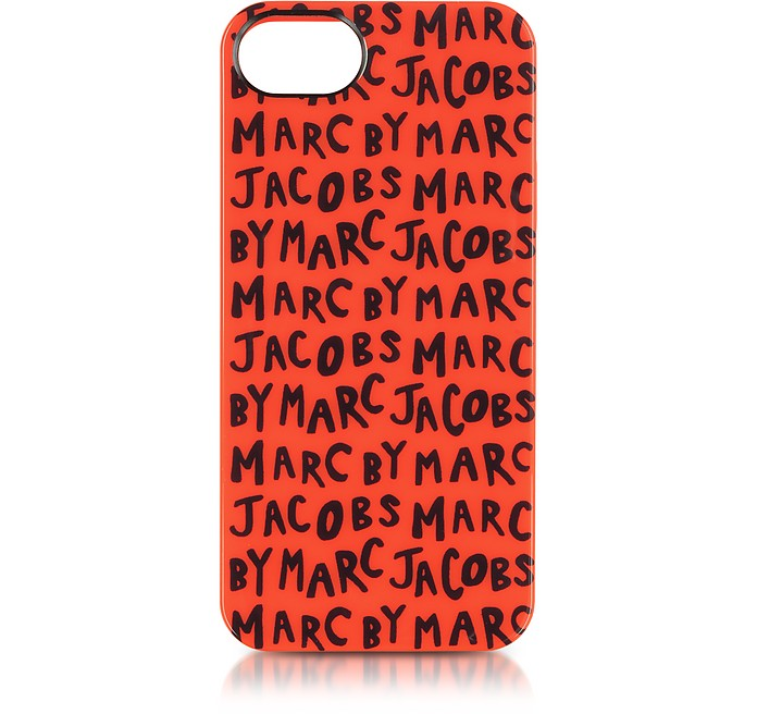 Adults Suck iPhone 5 Case - Marc by Marc Jacobs