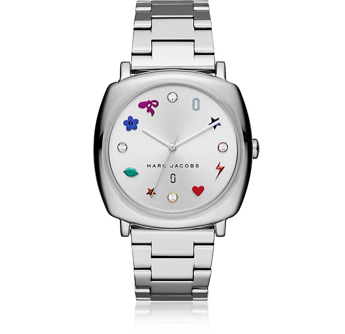 MJ3548 Mandy Women's Watch - Marc Jacobs