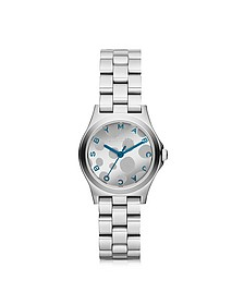 Henry Glossy Pop Bracelet Watch - Marc by Marc Jacobs