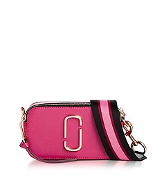 Hibiscus Multi Snapshot Camera Bag - Marc Jacobs