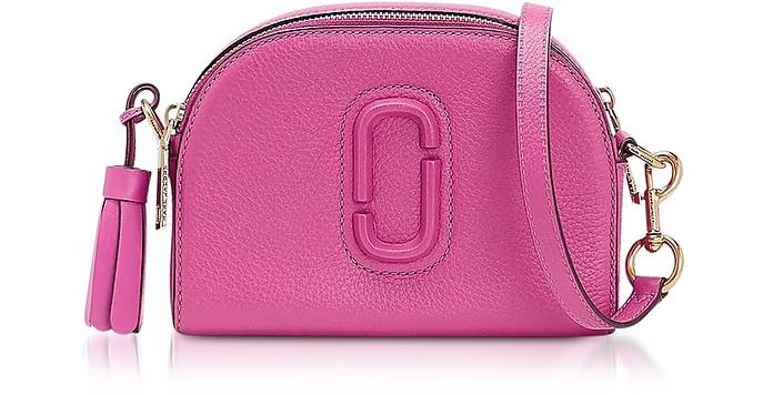 marc jacobs väska rosa