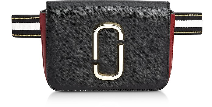 Hip Shot Bag - Marc Jacobs