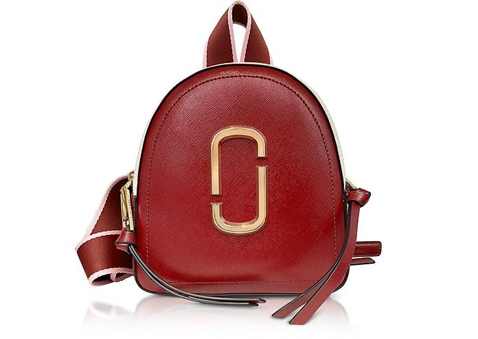 Mini Packshot Backpack - Marc Jacobs