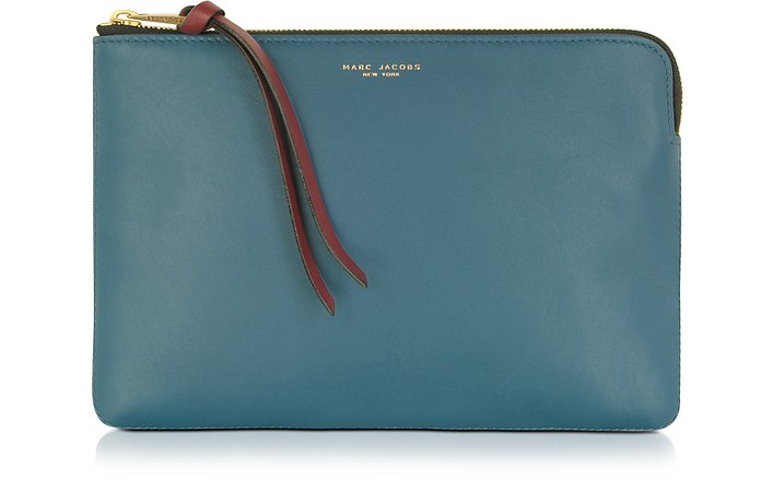 Flat Pouch - Marc Jacobs