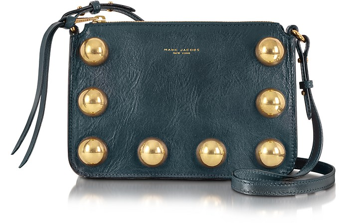 The Cabochons Pochette Bag
