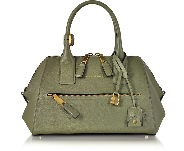Textured Small Incognito - Marc Jacobs