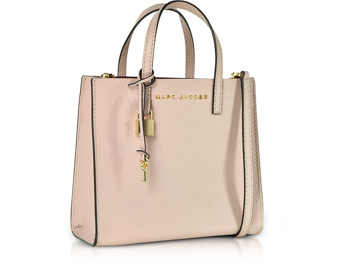 Marc Jacobs Cabas The Grind Shopper Ow9IpIyX