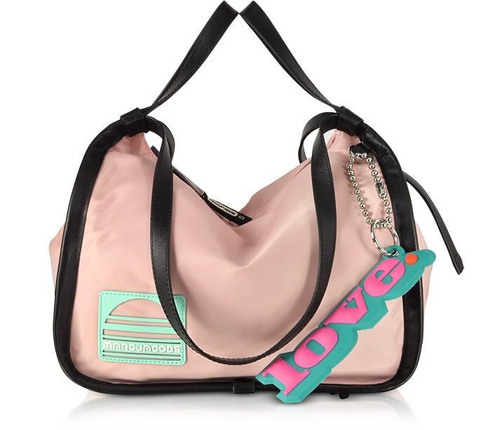 Nylon Sport Tote Bag - Marc Jacobs