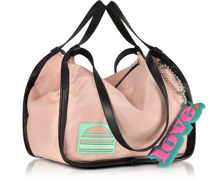 Nylon Sport Tote Bag - Marc Jacobs. £124.50 £249.00 Actual transaction  amount 6e83fb581539f