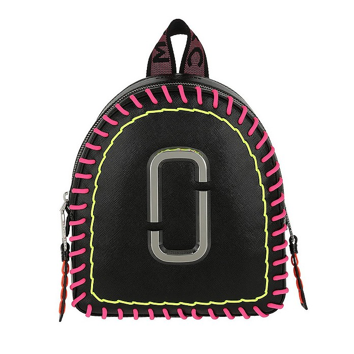 Whipstitch Packshot Backpack - Marc Jacobs / マーク ジェイコブス