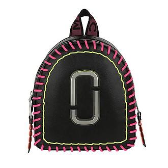 d09909e25faf Whipstitch Packshot Backpack - Marc Jacobs