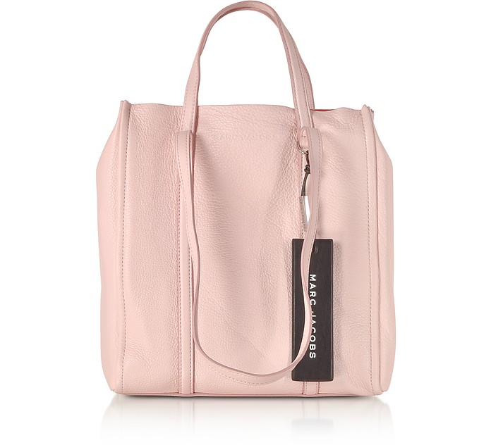 The Tag Tote - Marc Jacobs