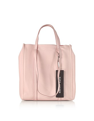 5b947818c6 Marc Jacobs Bags, Shoes & Accessories 2019 - FORZIERI UK