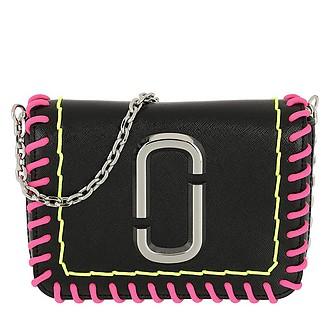 1448052756e8 Marc Jacobs Bags