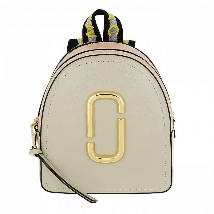 Pack Shot Backpack Dust Multi - Marc Jacobs