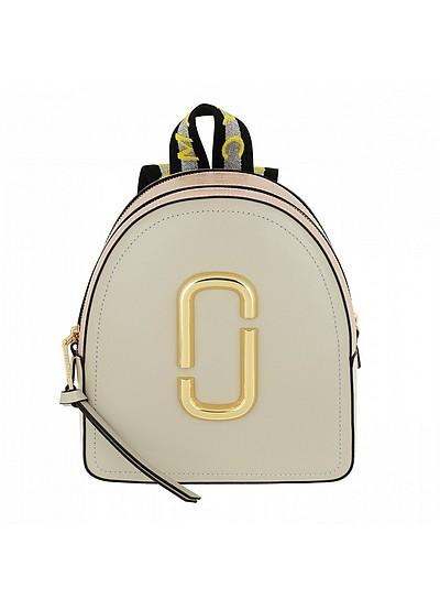 Pack Shot Backpack Dust Multi - Marc Jacobs