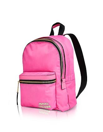9bf1f07e50 Marc Jacobs Bags