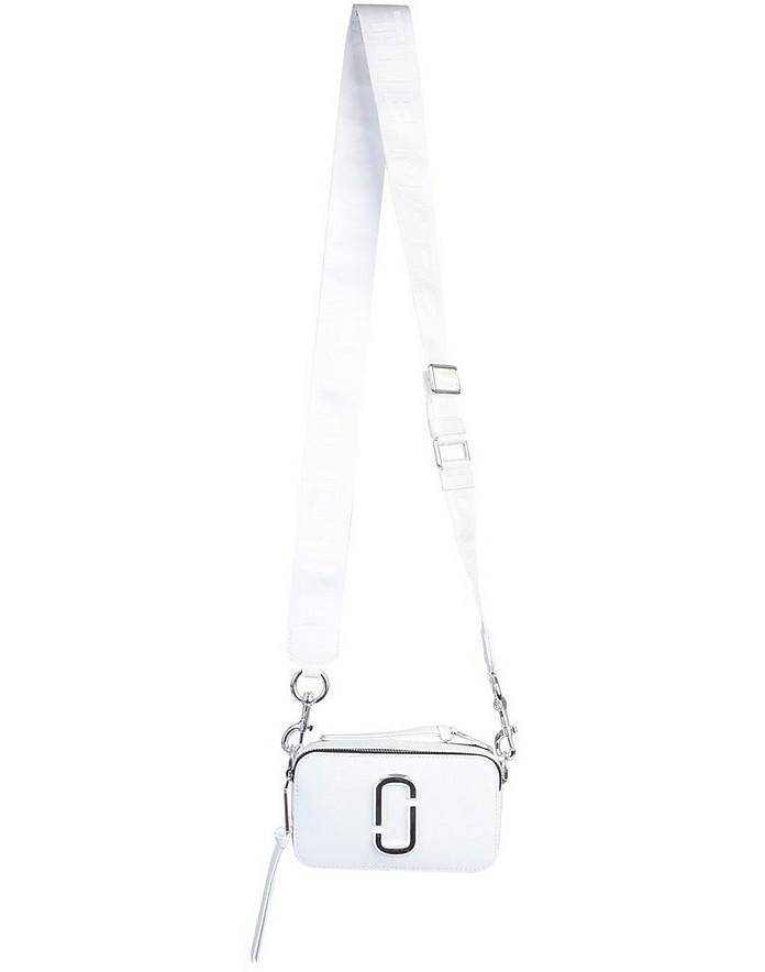 Dtm Snapshot Bag - Marc Jacobs