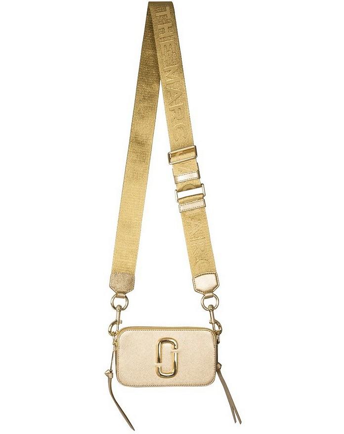 """Snapshot Dtm"" Bag - Marc Jacobs"