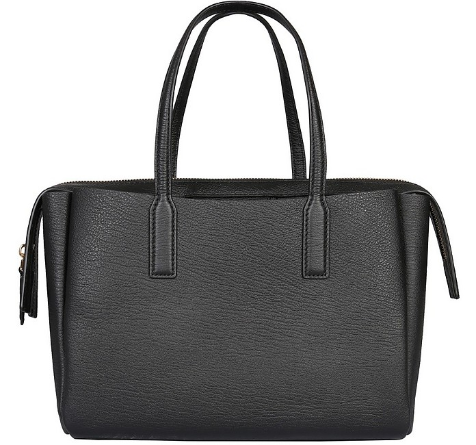 Mini Protege Tote Bag - Marc Jacobs