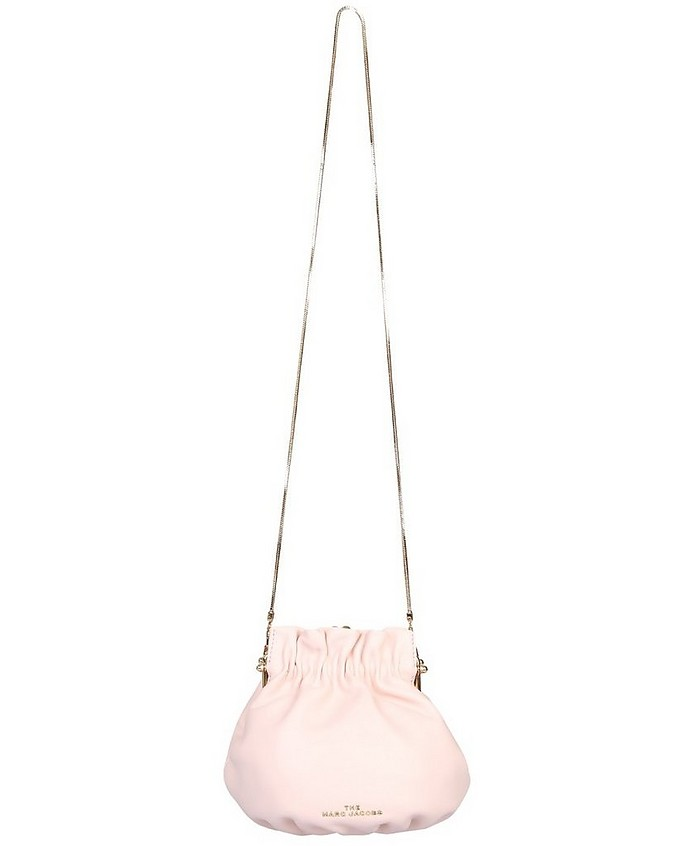 """The Soiree"" Bag - Marc Jacobs"