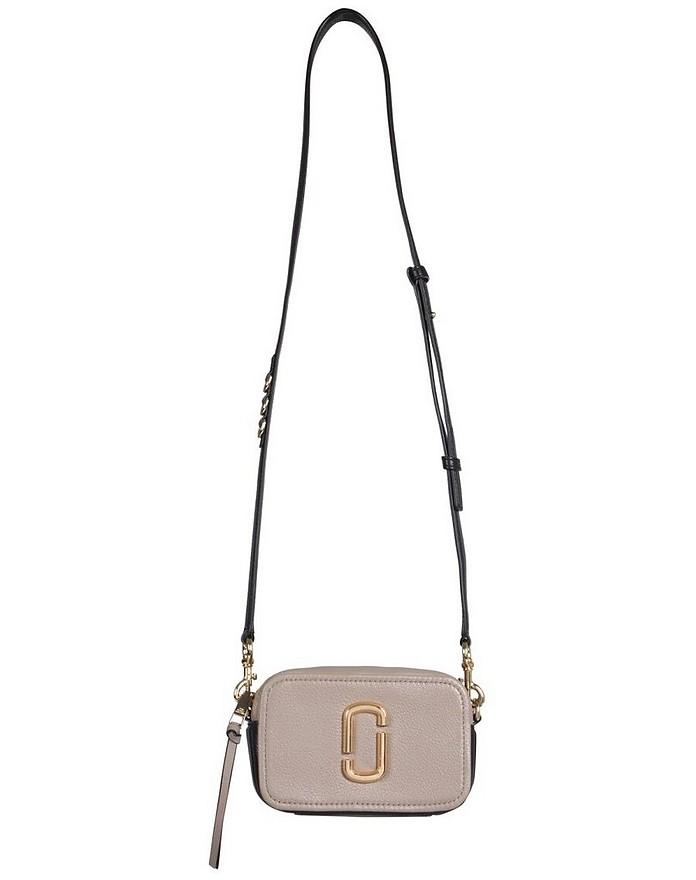 The Softshot 17 Bag - Marc Jacobs