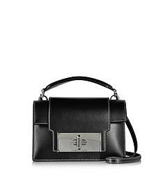Soft Leather Mischief Handbag