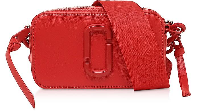 Snapshot DTM Small Camera Bag - Marc Jacobs  雅克博