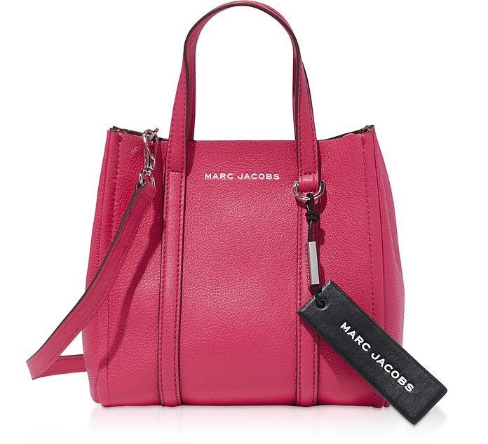 The Tag Tote 21 - Marc Jacobs  雅克博