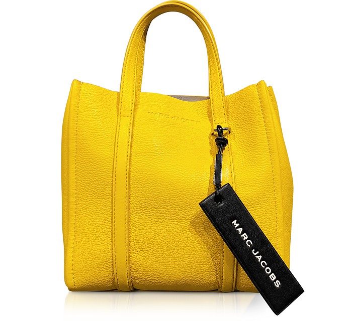 The Tag Tote 21 - Marc Jacobs / マーク ジェイコブス