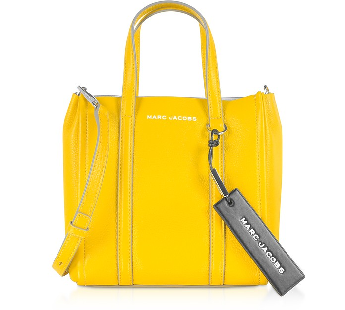 The Tag Tote 21 - Marc Jacobs