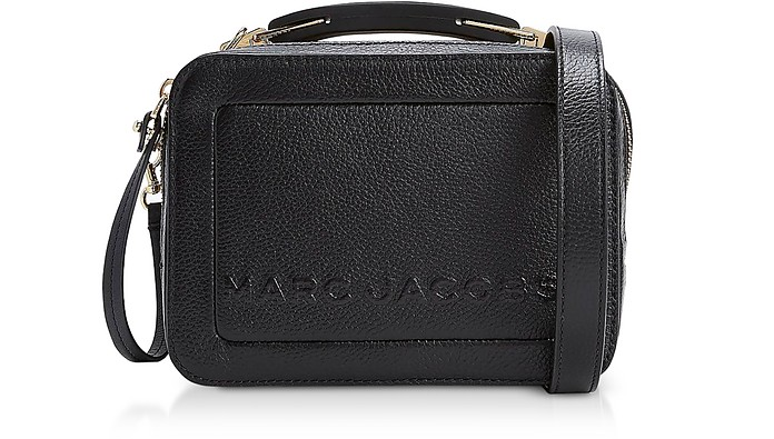 The Box 20 Satchel Bag - Marc Jacobs / マーク ジェイコブス