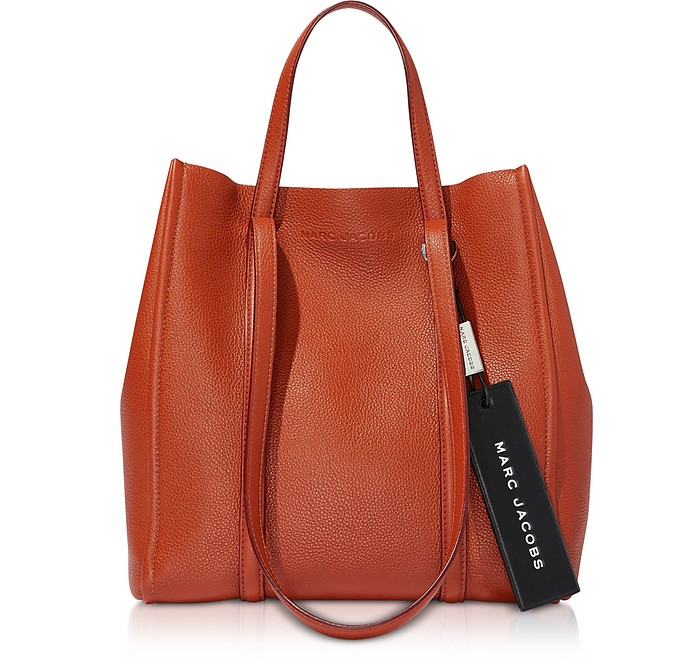 Marc Jacobs Totes The Tag Tote Bag 27