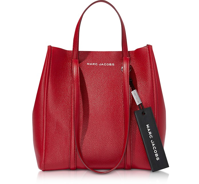 The Tag Tote Bag 27 - Marc Jacobs