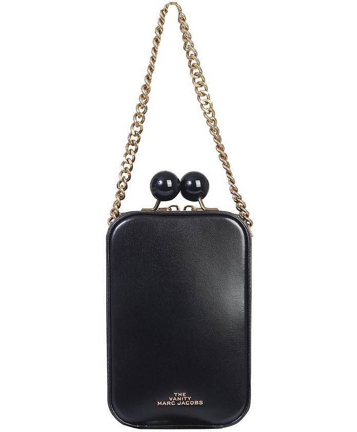 The Vanity Bag - Marc Jacobs
