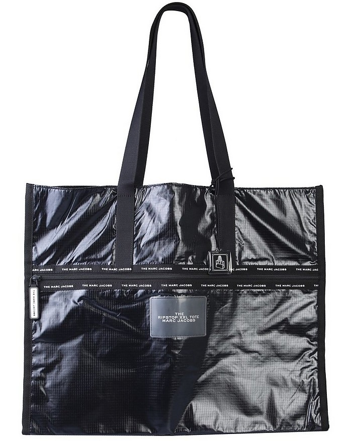 Shopping Bag - Marc Jacobs